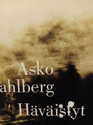 Häväistyt - Sahlberg Asko tuotekuva