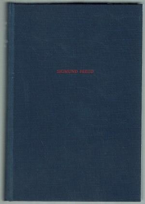 Seksuaaliteoria - Freud Sigmund tuotekuva